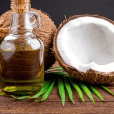 THE AMAZING COCONUT: HOW IT PROTECTS YOUR SKIN